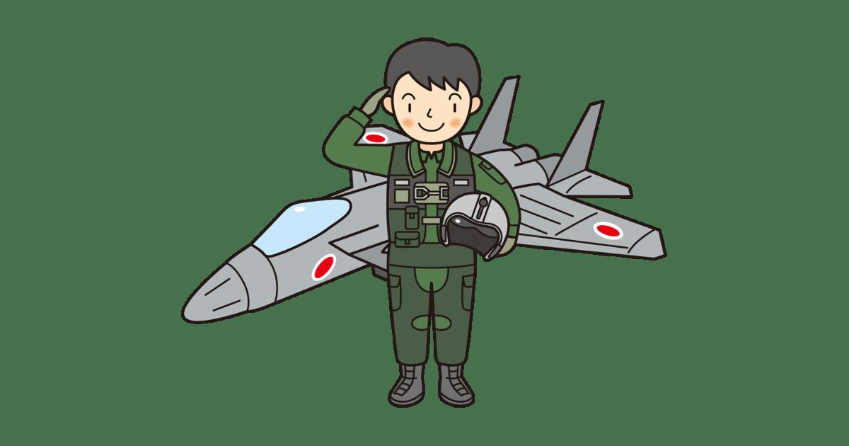日本で報道されない「自衛隊の影の活躍」を知って日本人が称賛!【タイ人の反応】