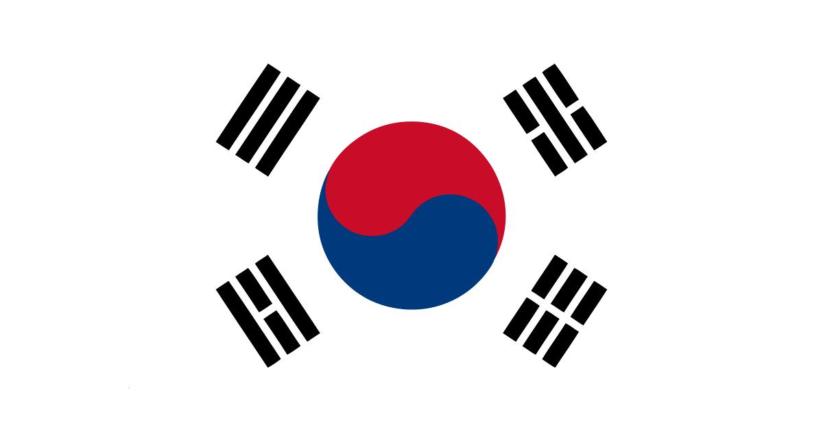 韓国ウォン急落 韓国の反応
